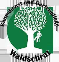 Waldschrat Logo